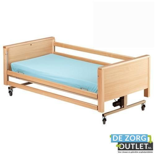 hoog laag bed hayden
