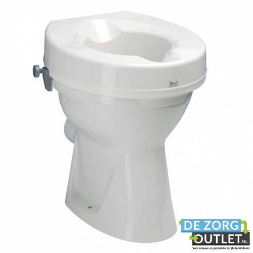 toiletverhoger 2g