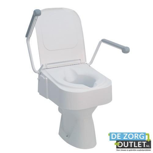 Toiletverhoger kopen