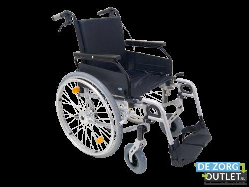 rolstoel freetec