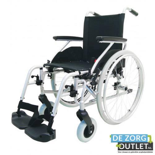 rolstoel litec