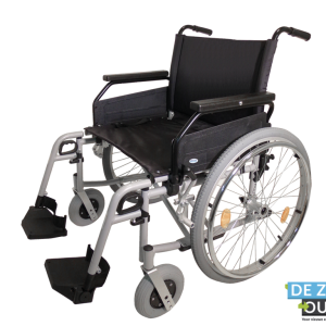rolstoel rotec xl
