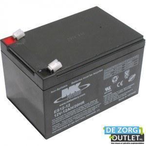 Mk_Battery_12v_12ah (2)