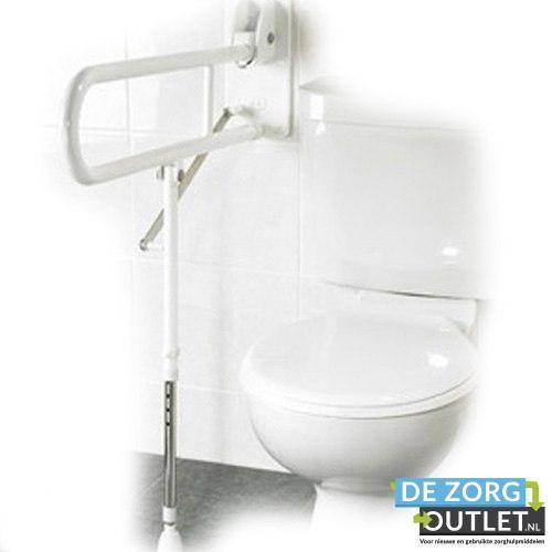 Bad/douche/toilet handgrepen-beugels