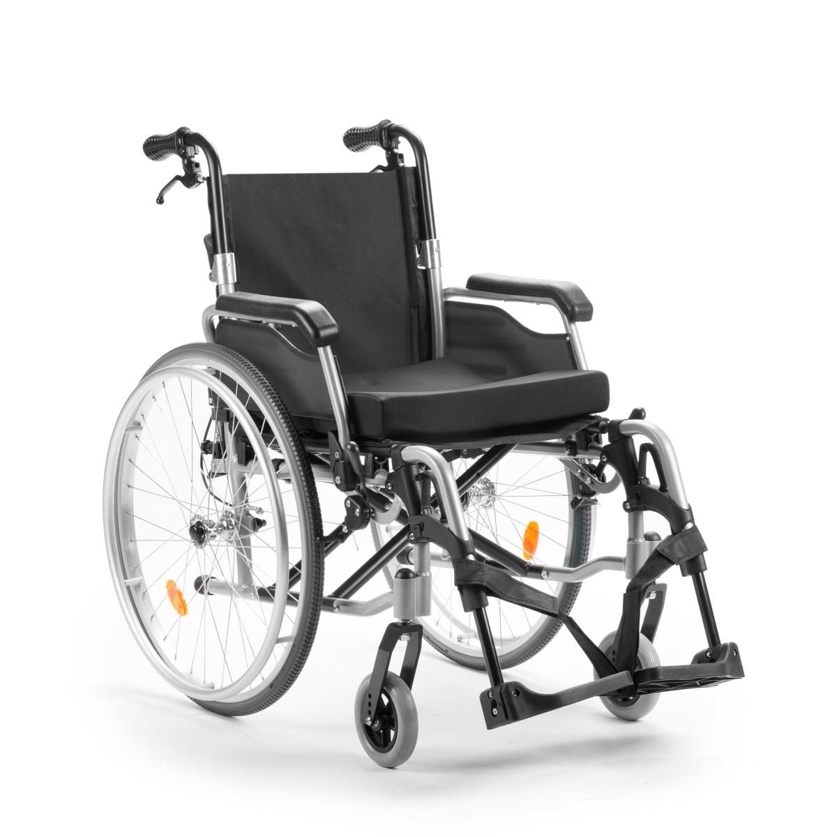 rolstoel m5