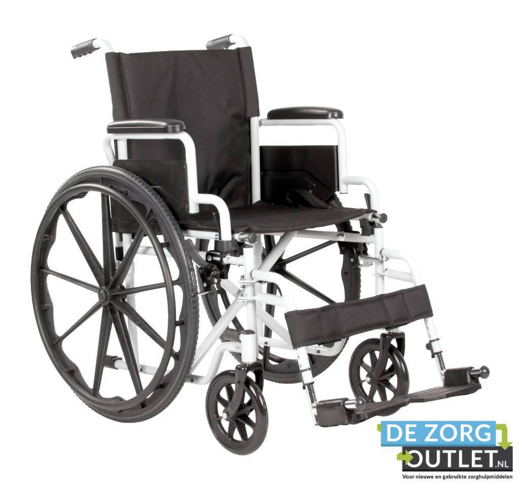 rolstoel G-basic