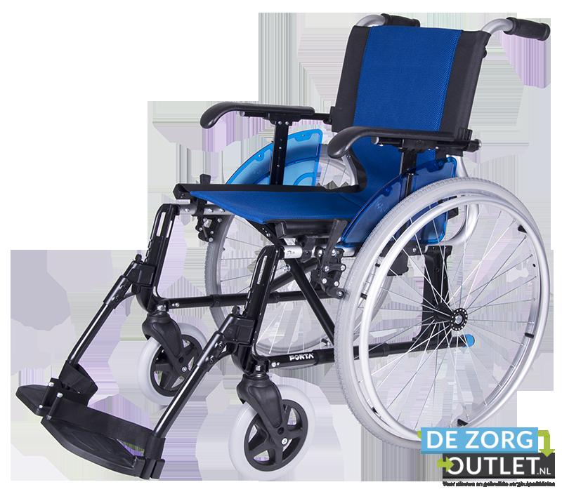 rolstoel line