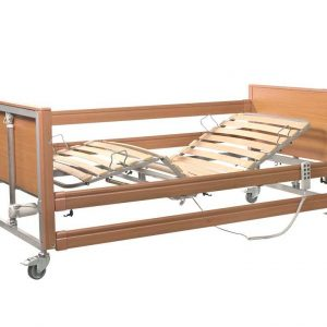 drive-casa-med-ultra-fs-8-knop-handschakelaar-hout
