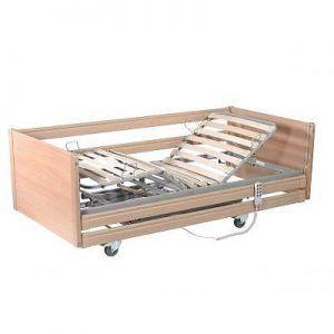 drive-med-ii-met-8-knoppen-houtenlatten