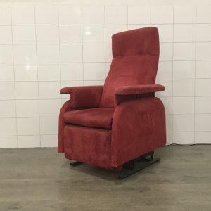 Gebruikte sta-op stoelen