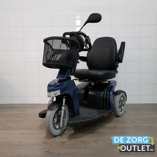 scootmobiel Elite2Plus