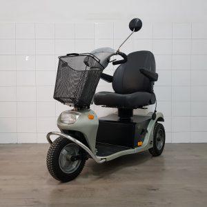 scootmobiel Solo TS 120