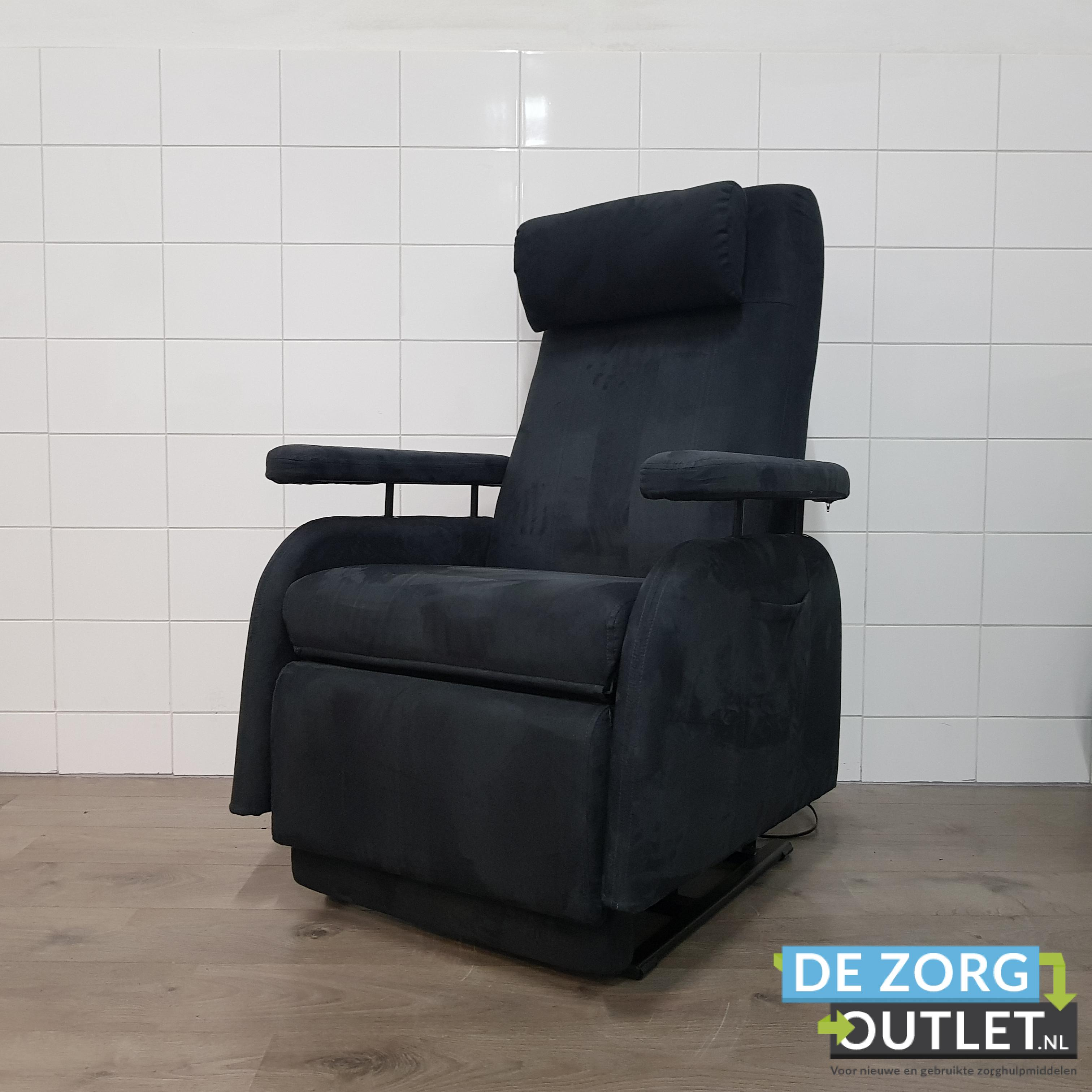 Sta-op stoel Modulair