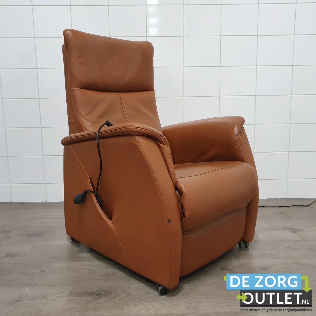 Gebruikte sta op stoelen | De Zorgoutlet